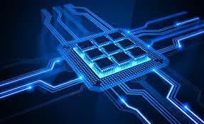 Electronics-4-Fun