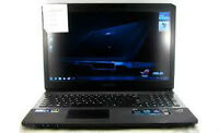 ASUS G75V ROG Series Intel Core i7-3630QM 2.4 - MINT Condition