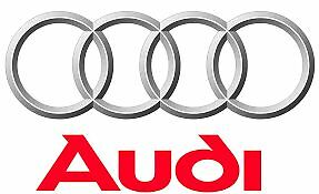 AUDI BODY & MECHANICAL PARTS - ALL MODELS & YEARS