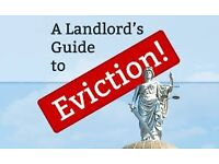 eviction process from start to finish