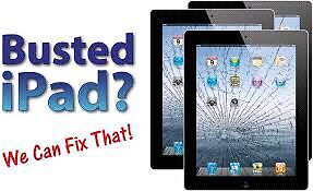 ALL IPADS SCREEN REPLACEMENT FOR CHEAP TEXT 7806070918 THANKS.
