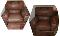 Leather Care Service Detail&Condition Auto-Home-Office
