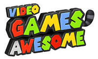 WE BUY VIDEO GAMES, CONSOLES,DVD MOVIES @ Retail Store