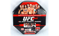 UFC Fit Program - New or Used