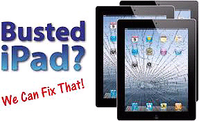 All ipad screen replacement 7806070918 thanks.