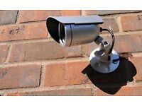 Cheap Cctv installer in Leeds, Bradford area