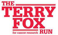Volunteers - Terry Fox Run