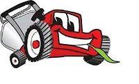 Lawn cutting service in Embrun amd Limoges