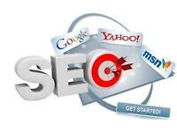 Cheap Affordable Online website marketing and SEO services | Genuine SEO | Get ranking on Google