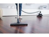 Mossley Hill Cleaning - Professional Cleaning Services