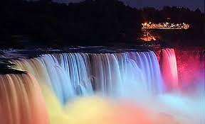 NIAGARA FALLS - Discount Coupons!