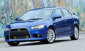 $550 Ralliart tuning by Advance tuning , OPEN ECU Reflash Sydney City Inner Sydney Preview