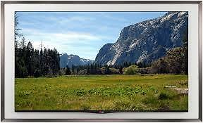 "LED 55"" OLED 1080P 3D Smart LG ( 55EA8800 )"