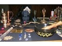 Certified Spells Caster,Powerful Love Spells, psychic and Black magic removal call ADAM YAHAYA