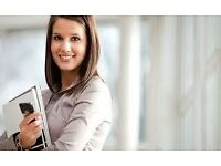 Private Assistant - No Experience Needed