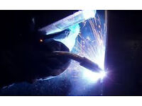 Mig Welder needed!!