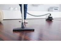 House cleaners urgently required - Rochford - Hockley - £7.50-£8.50 ph