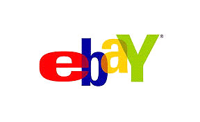 VINTAGE BUYER 55 BUYING AND SELLING JEWELRY SILVER GOLD COINS