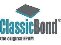 EPDM Flat Roofing Membrane