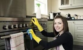 DOMESTIC CLEANER, OFFICE CLEANING, CLEANING SERVICES LONDON, ALL AREAS