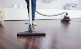 House cleaners required - Hockley SS5 & local areas - £7.50-£9.00 ph - day hours to suit