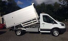 RUBBISH REMOVAL CLEARANCE WASTE SKIP HIRE .RECOVERY 24/7SCRAP CARS FREE ALL GREATER LONDON
