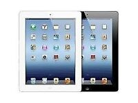 ipad 2 16gb, 32gb and 64gb 2nd hand refurbished available to buy now