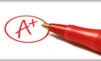 HAMILTON's #1 ESSAY Writing Service - INSTANT RESPONSE