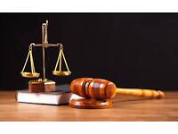 LAW TUTOR: GDL LLB LPC