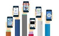 Développeur Application Mobile recherché