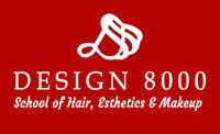 MAKEUP CLASSES AND CERTIFIED DIPLOMA