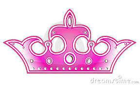 PrincessStormeDvds