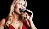 EXCEPTIONAL SINGING LESSONS $35: Improve Dramatically!