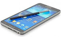 Wanted:We buy Samsung phones S4,S5,Note 2,3,& 4 in Any Condition