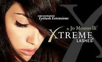 X-treme Lash Extension Technician *7 YEAR PROFESSIONAL*