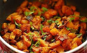 Tiffin Service : Foodizm (Dhabbawala) Parramatta Parramatta Area Preview