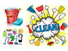 PROFESSIONAL, FAST, FRIENDLY CLEANING SERVICE Urmston,stretford,chorlton ,sale, Manchester