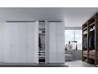 Handyman, furniture assembler, kitchen fitter, door fitter, carpentry tel: 07491557646 Anthony