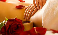 $55/hr Massage, 50% off Laser Hair Removal, $50 Tattoo Removal