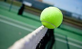 Wanted: Wanted - Social tennis partner Mango Hill/North Lakes