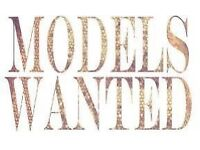 Models required Hollywood waxing