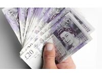 LOOKING FOR JOB CASH IN HAND, CONTACT ZEE NOW ON 07506507253