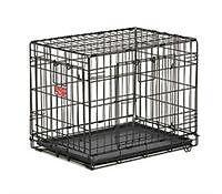 cage a chiens