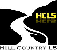 Hill Country LS