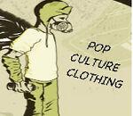 pop.culture.clothing