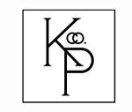 K.P. Found