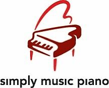 Simply Music Piano @ The Giggle Lab