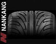 Car Tyres 215 45 R17