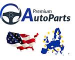premium-autoparts