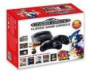 Sega Megadrive for Sale